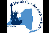 Children, Youth and Families Task Force of Health Care For All New York