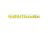 Healthful Innovation