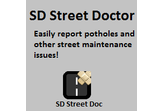 SD Street Doctor