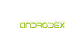 Androdex