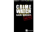 CRIME WATCH | SAN DIEGO