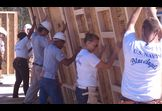 Veterans & Military Families - Habitat for Humanity Veteran Initiative