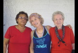 Healthy Futres - Los Ancianos: Seniors Rock!