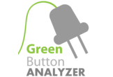 GreenButtonAnalyzer.com