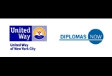 United Way of New York City & Diplomas Now Collaboration Pilot