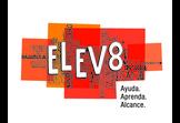 Elev8 & Together for Tomorrow
