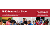 Providence – The Innovation Zone