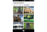 Discoverful