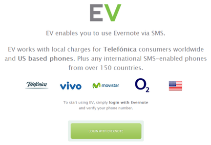EV | The Evernote Devcup