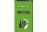 EverPlayer