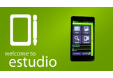 Evernote Estudio