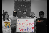 AmeriCorps Works!