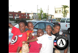 The New Brotherhood of AmeriCorps