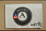 AmeriCorps: Making the World a Better Place