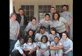 Little Rock, Arkansas' AmeriCorp in 60 Seconds
