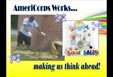 AmeriCorps Works 2012