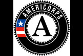 AmeriCorps Builds a Wheelchair Ramp for a Disabled Veteran