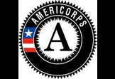 AmeriCorps Youth Ambassador Up-Close