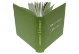 Questions and Answers on Life Insurance: Insurance Literacy & Education