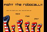 "The ""Robocall Revenge"" Hotline"