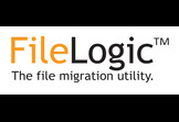 FileLogic: Making Humanitarian Aid More Efficient