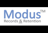 Modus:  Keeping Humanitarian Organizations Operating Compliantly