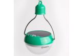Nokero -- Solar Light Bulbs and Phone Chargers