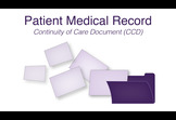 The NEW Patient Medical Record