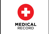 Medical Record Iconography