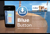 MyHealtheVet / Blue Button rv2.1
