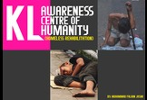 KL Awareness Centre of Humanity (Homeless Rehabilitation)