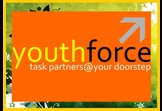 YouthForce : Task Partners @ Your Doorstep