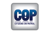 Citizens on Patrol (COP)