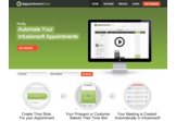 AppointmentCore: Automate Your Infusionsoft Appointments