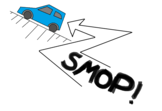 SMOP: Super Mileage Optimizer
