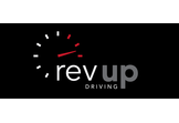 RevUp Driving