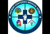 A Proposal for Tri-Service Patient Centered Medical Home Implementation on the Island of Oahu, Hawai'i