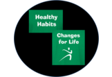 Healthy Habits -  Changes for Life
