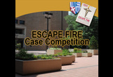 Escape Fire Case Competition