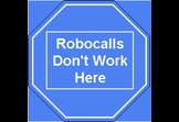 REMOVING THE ROBOCALL INCENTIVE