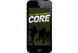 CoRE - Challenge REadiness Application