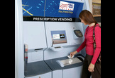 Prescription Vending