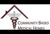 Community Based Medical Homes