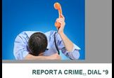 Report a Crime.. Dial *9
