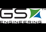GS Engineering, Inc. - Advanced Lightweight Vehicle Components & Materials