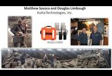 Kutta provides Next-Generation Radios to First Responders and Mine Operators