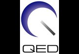 QED's SBIR Hall of Fame Nomination