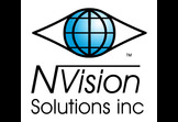 NVision Solutions' REACT Emergency Management System