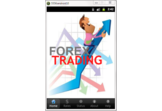 ForexTrading Android App