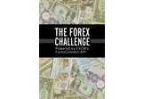 The Forex Challenge App